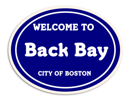 BackBay_BeePedia_Image1.png