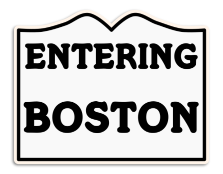 Boston_BeePedia_Image1.png