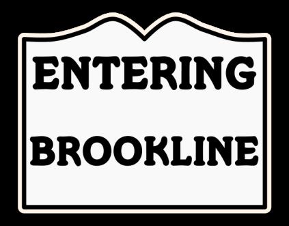 Brookline_BeePedia_Image1.png