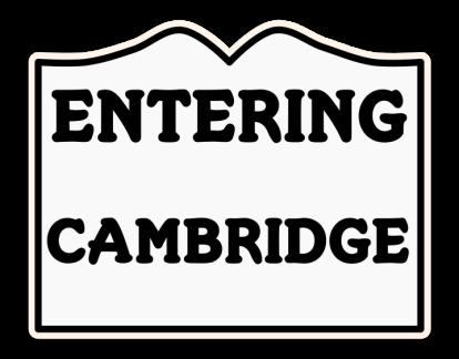 Cambridge_BeePedia_Image1