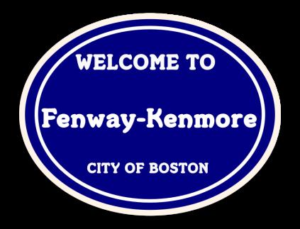 Fenway_BeePedia_Image1.png