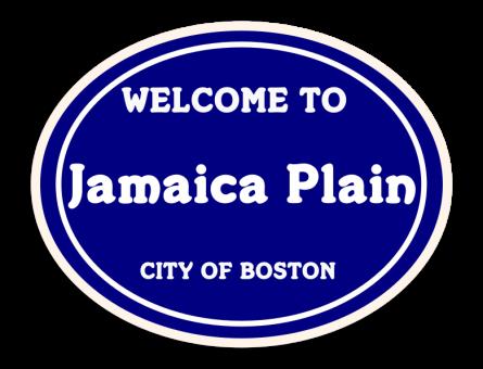 JamaicaPlain_BeePedia_Image1.png