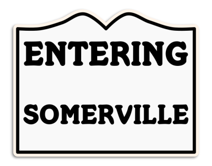 Somerville_BeePedia_Image1.png